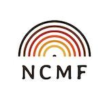 Neal Casal Music Foundation