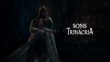 Sons Of Trinacria / A Unique D&D 5e Campaign thumbnail