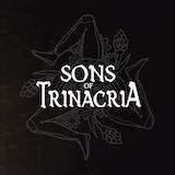 SonsOfTrinacria