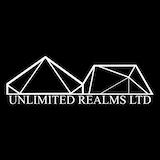 Unlimited Realms Ltd