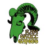 Ram Skull Games