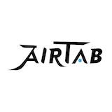 AirTab