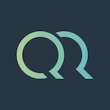 Q-Reel