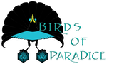 Birds of ParaDice thumbnail