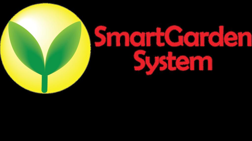 Wireless Smart Garden System project video thumbnail