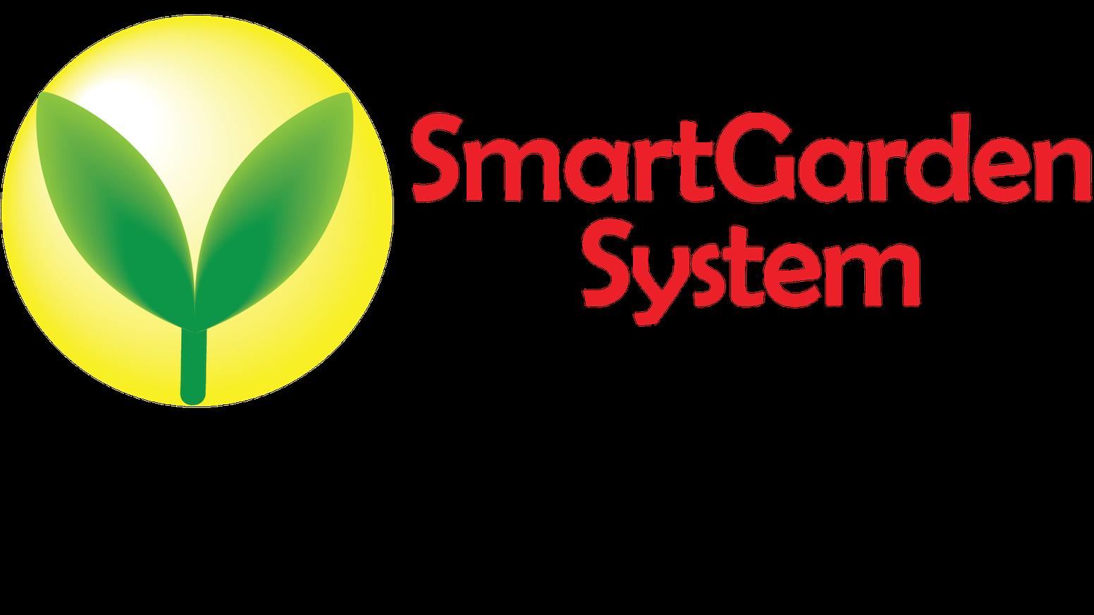 Raspberry Pi Based Wireless Smart Garden System