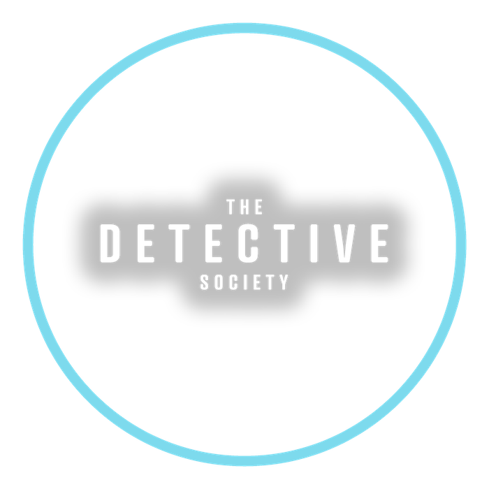 A series of immersive packages delivered to your door. Solve puzzles, investigate clues and use your detective skills to crack the case