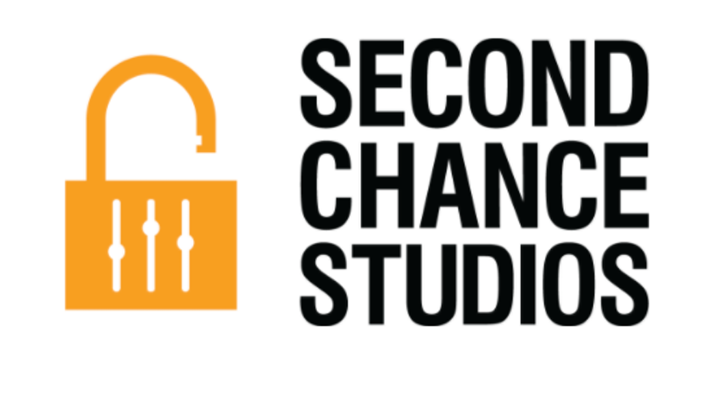 Second Chance Studios project video thumbnail