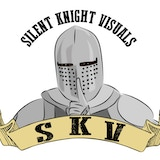Silent Knight Visuals