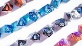 Wild earth dice collection: Discover hidden treasures thumbnail
