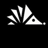 Hexhog Tabletops LLC