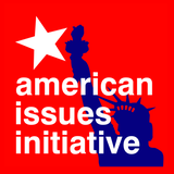 American Issues Initiative