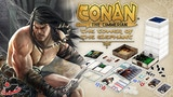 Conan the Cimmerian: The Tower of the Elephant thumbnail