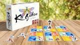 Koi Garden - Harmonious gardening card game thumbnail