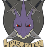 Asgeir Pyrazire