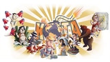 KOTA - The Game thumbnail
