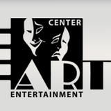 Center Art Entertainment