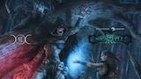 Nightfell: Horror Fantasy Setting for 5e thumbnail