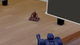 Mechinations: Living Room Warfare thumbnail