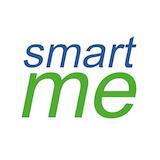 smart-me AG