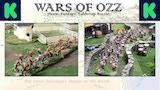 Wars of Ozz thumbnail