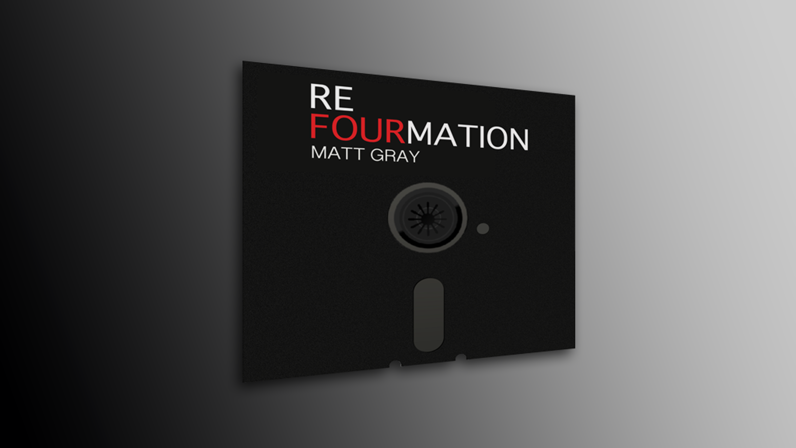 A fourth instalment of the Reformation C64 & Amiga soundtrack remake album series. A double CD of music from the retro gaming era.