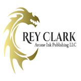 Arcane Ink Publishing LLC