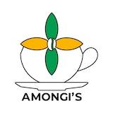 Amongi's Coffee