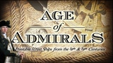 Age of Admirals: Nelson at St Vincent thumbnail