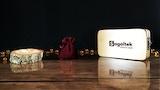 Sagoltek - The First Mancala Game of Kickstarter thumbnail