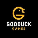 Gooduck Inc