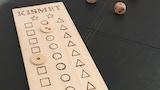 Kismet: A Game of Chance thumbnail