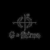 G-Stime
