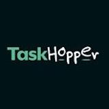 TaskHopper