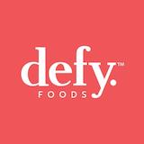 Defy Foods