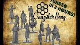 Gangster Bang Miniatures thumbnail