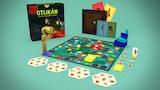 Otlikan: Al otro lado del camino thumbnail
