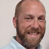Drew Merritt, Next-Level Gaming, LLC