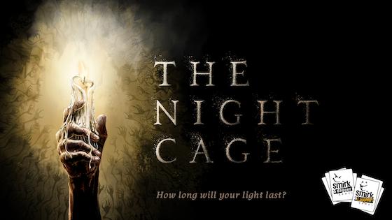 https://www.kickstarter.com/projects/smirkanddagger/the-night-cage