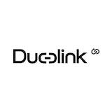 Duolink Go