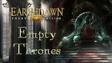 Earthdawn 4th Edition - Empty Thrones thumbnail
