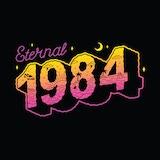 Eternal1984