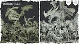 3D Printing Miniatures by Yedharo Models - STL - 30mm - RPG thumbnail