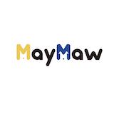MayMaw