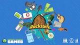 Rucksack thumbnail