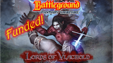 The Lords of Vlachold thumbnail
