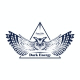 Dark Energy Studio