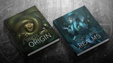 Sinful RPG thumbnail