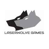 Laserwolve Games