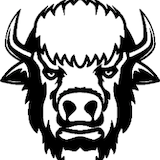 The Rusty Bison